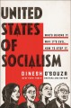 Go to record United States of socialism : Who's behind it. Why it's evi...