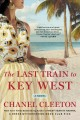 Go to record The last train to Key West