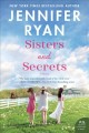 Go to record Sisters and secrets : a novel /