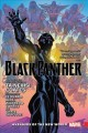 Go to record Black Panther. Volume 2, Avengers of the new world