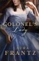 Go to record The colonel's lady : a novel