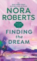 Go to record Finding the dream