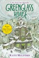 Go to record Greenglass House