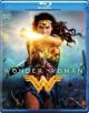 Go to record Wonder Woman [videorecording]