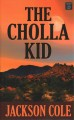 Go to record The Cholla Kid