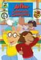 Go to record Arthur celebrates community [videorecording].