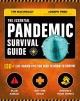 Go to record The essential pandemic survival guide