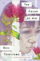 Go to record The color of air : A novel