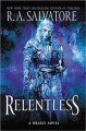 Go to record Relentless