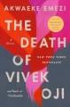 Go to record The death of Vivek Oji