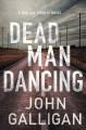 Go to record Dead man dancing : A Bad Axe County novel