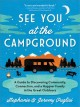 Go to record See you at the campground : a guide to discovering communi...