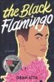 Go to record The Black Flamingo