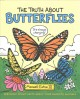 Go to record The truth about butterflies