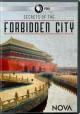 Go to record Secrets of the Forbidden City [videorecording]