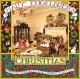 Go to record Mary Engelbreit's Christmas companion : the Mary Engelbrei...