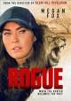 Go to record Rogue [videorecording]