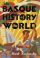 Go to record The Basque history of the world