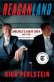 Go to record Reaganland : America's right turn, 1976-1980