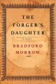 Go to record The forger's daughter : a novel
