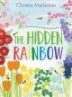 Go to record The hidden rainbow