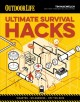 Go to record Ultimate survival hacks