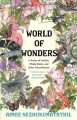 Go to record World of wonders : In praise of fireflies, whale sharks, a...