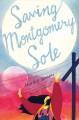 Go to record Saving Montgomery Sole