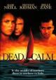Go to record Dead calm [videorecording]
