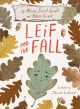 Go to record Leif and the fall