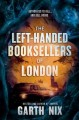Go to record The left-handed booksellers of London