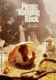 Go to record Picnic at Hanging Rock