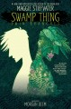 Go to record Swamp thing : Twin branches