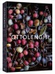 Go to record Ottolenghi flavor