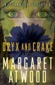 Go to record Oryx and Crake : a novel