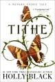 Go to record Tithe