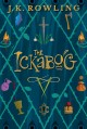 Go to record The Ickabog