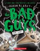 Go to record The bad guys in The one?!
