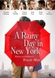 Go to record A rainy day in New York [videorecording]