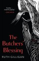 Go to record The butchers' blessing