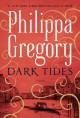 Go to record Dark tides : a novel