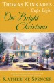 Go to record One bright Christmas