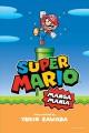 Go to record Super Mario Bros. Manga mania