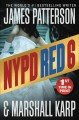 Go to record NYPD Red 6