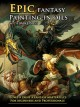 Go to record Epic fantasy painting in oils [videorecording] : how to pa...