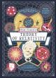 Go to record Albert Einstein's theory of relativity