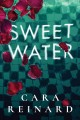Go to record Sweet water