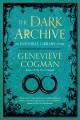 Go to record The dark archive