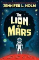 Go to record The lion of Mars
