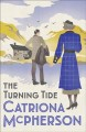 Go to record The turning tide